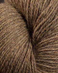 Heather Line from JaggerSpun: Brindle