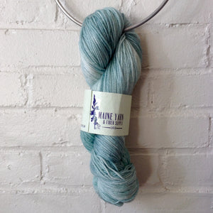 Casco: Sea Mist - Maine Yarn & Fiber Supply