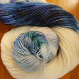 Casco: Starboard - Maine Yarn & Fiber Supply