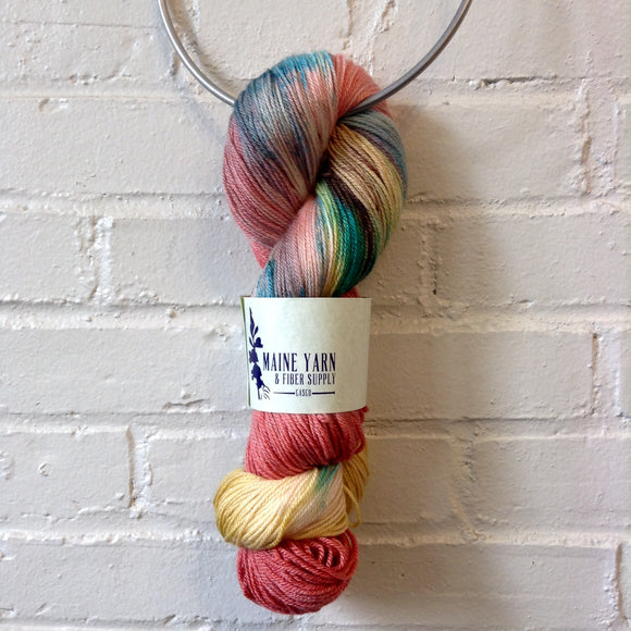 Casco: Ghost Ranch - Maine Yarn & Fiber Supply