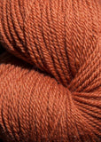 The Green Line From JaggerSpun: Cinnamon