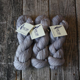 Eastport: Carbon - Maine Yarn & Fiber Supply