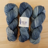 Pemaquid: Echo Lake - Maine Yarn & Fiber Supply