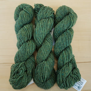 Mountain Mohair by Green Mountain Spinnery: Fern - Maine Yarn & Fiber Supply