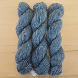 Mountain Mohair by Green Mountain Spinnery: Glacier Lake - Maine Yarn & Fiber Supply