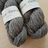 Peace Fleece Worsted: Grass Roots