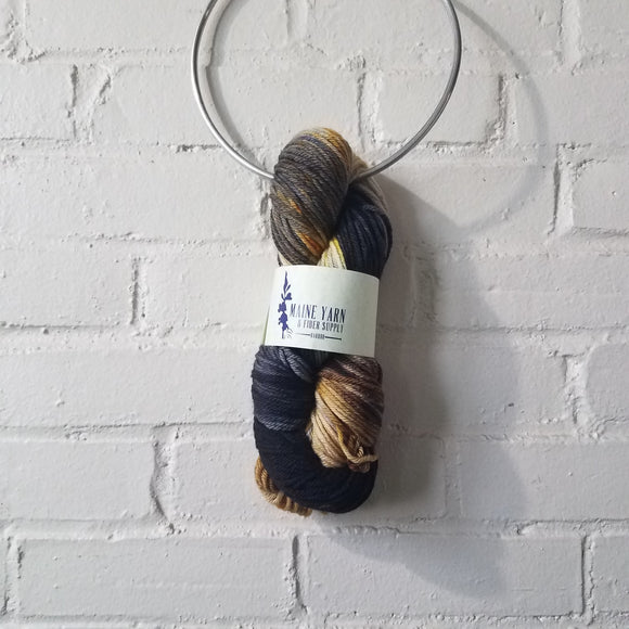 Harbor: Diogenes Club - Maine Yarn & Fiber Supply