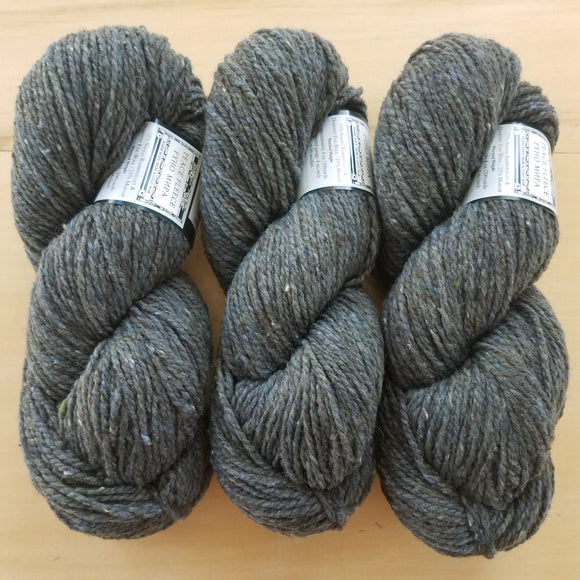 Peace Fleece Worsted: Kalinka Malinka - Maine Yarn & Fiber Supply