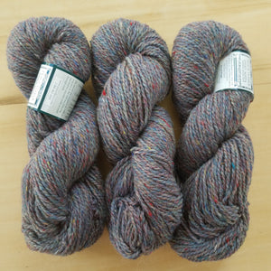 Peace Fleece Worsted: Mesa Marble