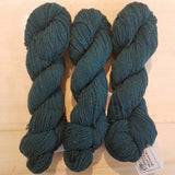 Mewesic by Green Mountain Spinnery: Atlantis