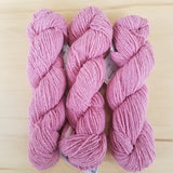 Cotton Comfort by Green Mountain Spinnery: Phlox - Maine Yarn & Fiber Supply