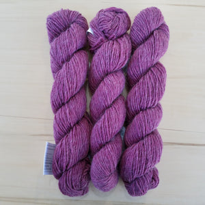 Mountain Mohair by Green Mountain Spinnery: Rhododendron - Maine Yarn & Fiber Supply