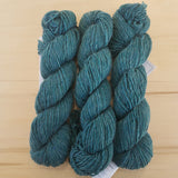 Mountain Mohair by Green Mountain Spinnery: Wintergreen - Maine Yarn & Fiber Supply