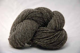 Alpaca Elegance by Green Mountain Spinnery: Earl Grey