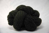 Alpaca Elegance by Green Mountain Spinnery: Sencha