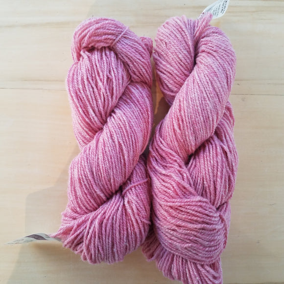 Briggs & Little Regal: Briar Rose - Maine Yarn & Fiber Supply