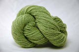 Cotton Comfort by Green Mountain Spinnery: Leaf