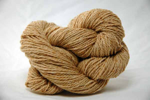 Cotton Comfort by Green Mountain Spinnery: Winter Beech