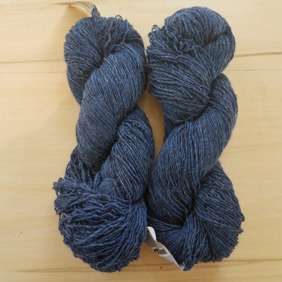 Briggs & Little Durasport: Denim - Maine Yarn & Fiber Supply