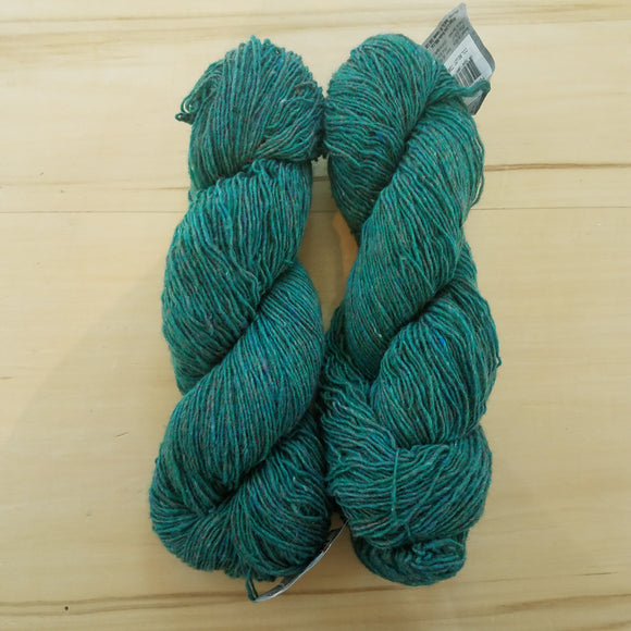 Briggs & Little Durasport: Forest Green - Maine Yarn & Fiber Supply