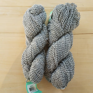 Briggs & Little Tuffy: Granite - Maine Yarn & Fiber Supply