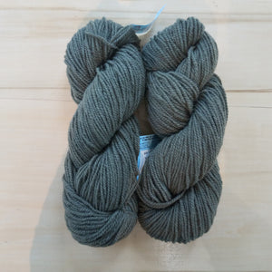 Briggs & Little Heritage: Khaki - Maine Yarn & Fiber Supply