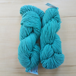 Briggs & Little Heritage: Light Green - Maine Yarn & Fiber Supply