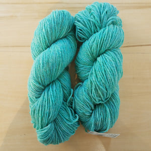 Briggs & Little Regal: Meadow Green - Maine Yarn & Fiber Supply