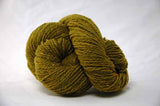 Mewesic by Green Mountain Spinnery: Mean Mr Mustard