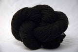 Mountain Mohair by Green Mountain Spinnery: Jet Black