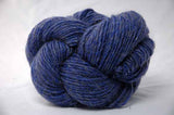 Mountain Mohair by Green Mountain Spinnery: Blue Gentian