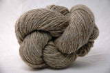 Mountain Mohair by Green Mountain Spinnery: Grey Birch