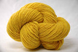 Mountain Mohair by Green Mountain Spinnery: Goldenrod
