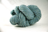 Mountain Mohair by Green Mountain Spinnery: Ice Blue
