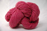 Mountain Mohair by Green Mountain Spinnery: Pink Pink