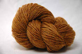 Mountain Mohair by Green Mountain Spinnery: Spice
