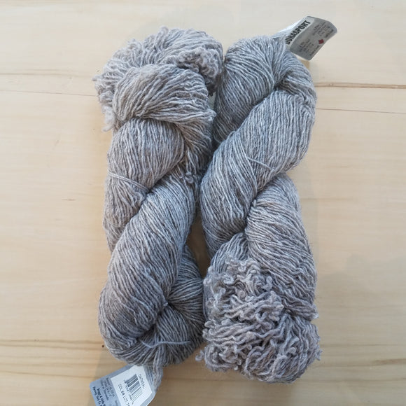 Briggs & Little Durasport: Oatmeal - Maine Yarn & Fiber Supply