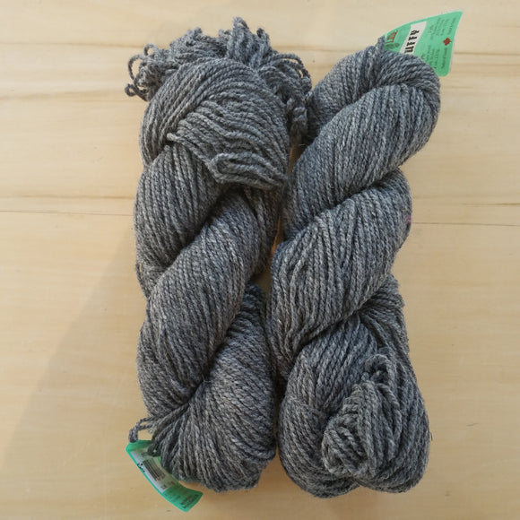 Briggs & Little Tuffy: Oxford - Maine Yarn & Fiber Supply
