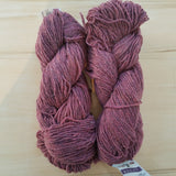Briggs & Little Regal: Red BWO - Maine Yarn & Fiber Supply