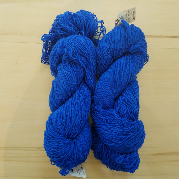 Briggs & Little Sport: Royal Blue - Maine Yarn & Fiber Supply