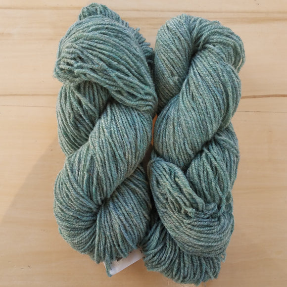 Briggs & Little Regal: Sage - Maine Yarn & Fiber Supply