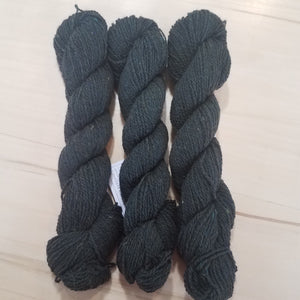 Alpaca Elegance by Green Mountain Spinnery: Sencha - Maine Yarn & Fiber Supply
