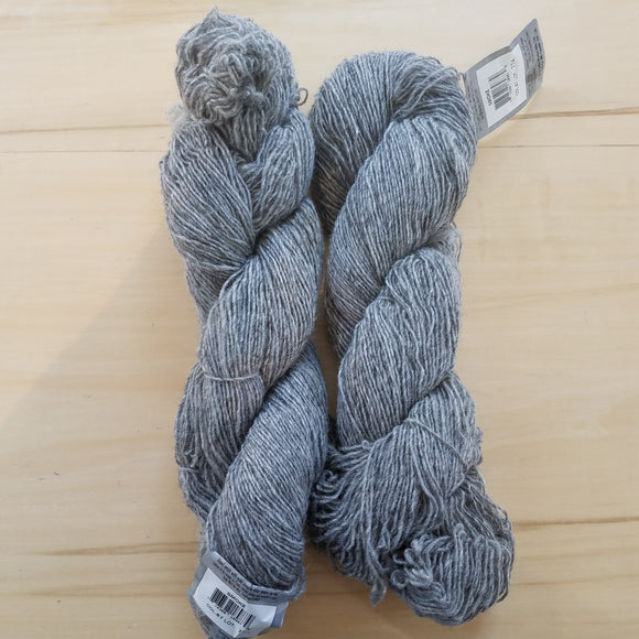 Briggs & Little Durasport: Smoke - Maine Yarn & Fiber Supply