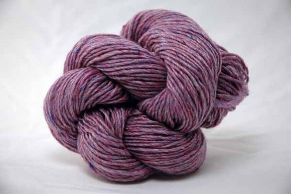 Sylvan Spirit by Green Mountain Spinnery: Amethyst