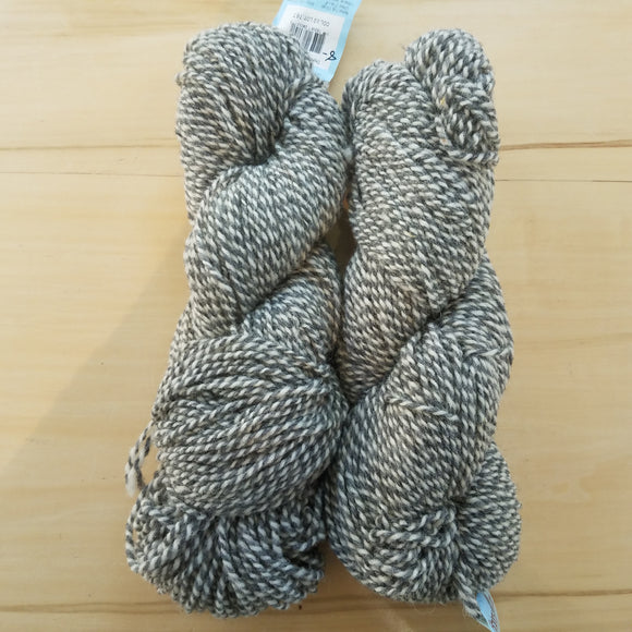 Briggs & Little Heritage: Threaded - Maine Yarn & Fiber Supply