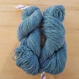 Briggs & Little Regal: Turquoise - Maine Yarn & Fiber Supply