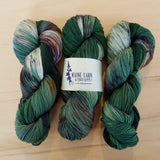 Pemaquid: Vineland - Maine Yarn & Fiber Supply
