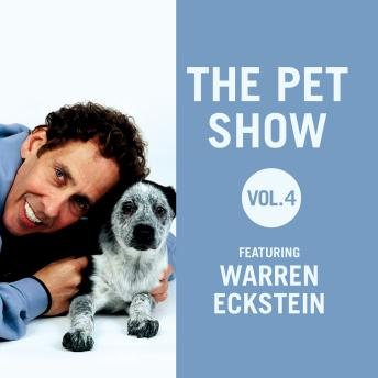The Pet Show: Volume 4