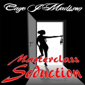 Masterclass Seduction