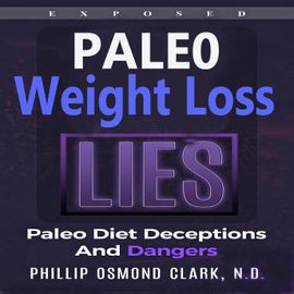 True Paleo Lies